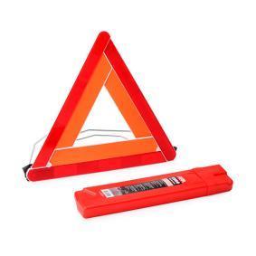 Triângulo de sinalização 31050 com um desconto - compre agora!