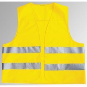 Reflexní vesta 86053 ve slevě – kupujte ihned!
