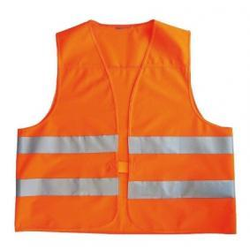 High-visibility vest 86054 at a discount — buy now!