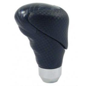 Order 61237 CARCOMMERCE Gear Lever Knob now