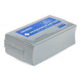 Autós elsősegély doboz REF 10101 engedménnyel - vásárolja meg most!