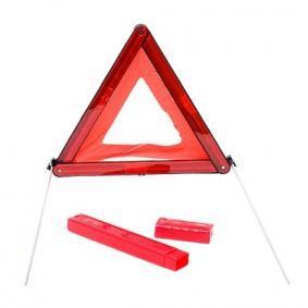 Triângulo de sinalização REF 13000 com um desconto - compre agora!