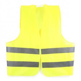 High-visibility vest REF 13119 at a discount — buy now!