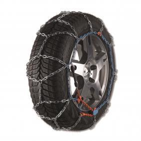 Snow chains 40 27289 01937 6 at a discount — buy now!