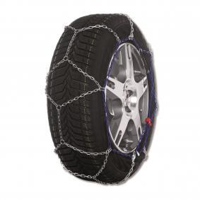 Snow chains 40 27289 01953 6 at a discount — buy now!