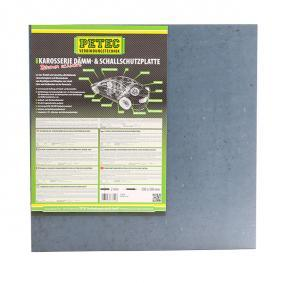 Anti-noise mat 87610 at a discount — buy now!