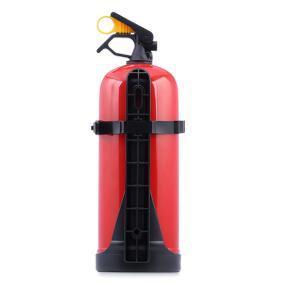 Tűzoltókészülék GP2X ABC/PM 2KG engedménnyel - vásárolja meg most!