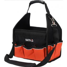 Luggage bag YT-74370 at a discount — buy now!