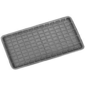 Luggage compartment / cargo bed liner A042 228160 at a discount — buy now!
