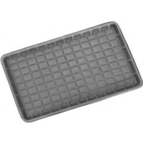 Luggage compartment / cargo bed liner A042 228170 at a discount — buy now!