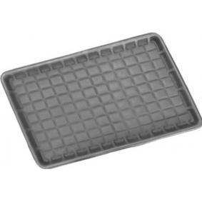 Luggage compartment / cargo bed liner A042 228180 at a discount — buy now!