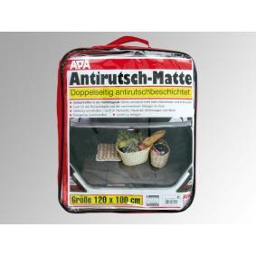 Anti-Rutsch-Matte 23440 Niedrige Preise - Jetzt kaufen!