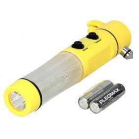 Günstige Notfallhammer mit Artikelnummer: CPLZ013 jetzt bestellen