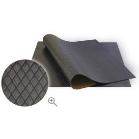 Hangcsillapító szőnyeg 0060108 engedménnyel - vásárolja meg most!