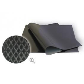 Hangcsillapító szőnyeg 0060109 engedménnyel - vásárolja meg most!