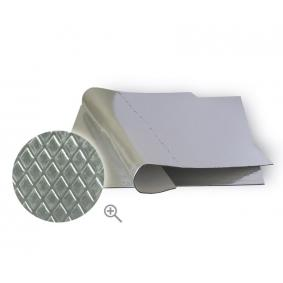 Hangcsillapító szőnyeg 00601091 engedménnyel - vásárolja meg most!