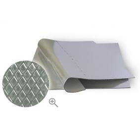 Geluiddempende mat 006011 met een korting — koop nu!