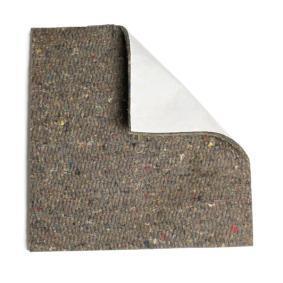 Hangcsillapító szőnyeg 0060111 engedménnyel - vásárolja meg most!