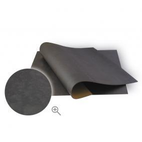 Anti-ljud matta 0060112 till rabatterat pris — köp nu!