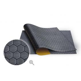 Anti-noise mat 006210 at a discount — buy now!