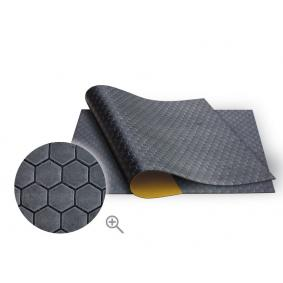 Anti-noise mat 006211 at a discount — buy now!