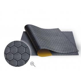 Hangcsillapító szőnyeg 006211 engedménnyel - vásárolja meg most!