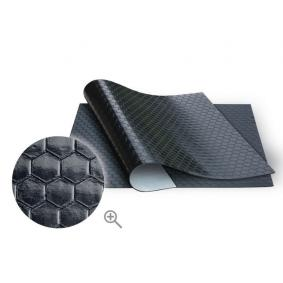 Anti-noise mat 006215 at a discount — buy now!