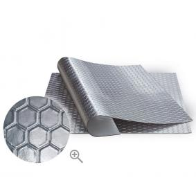 Anti-noise mat 006222 at a discount — buy now!