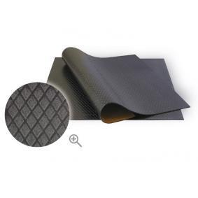 Hangcsillapító szőnyeg 006999 engedménnyel - vásárolja meg most!