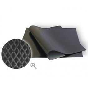 Hangcsillapító szőnyeg 007000 engedménnyel - vásárolja meg most!