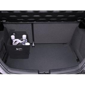 Organizér do kufra / batožinového priestoru ACBRORG1 v zľave – kupujte hneď!
