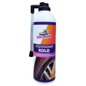 Kit de reparación de neumático BRZK05 a un precio bajo, ¡comprar ahora!