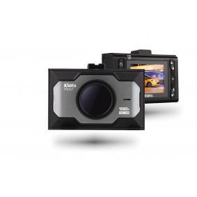 Kamera na desce rozdzielczej samochodu TRUST w niskiej cenie — kupić teraz!