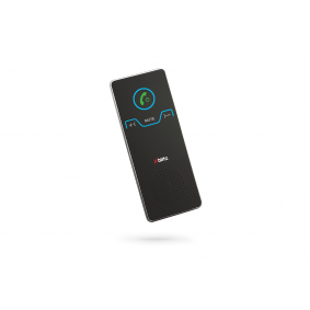 Bluetooth слушалки X500 на ниска цена — купете сега!