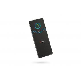 Náhlavní set Bluetooth X500 ve slevě – kupujte ihned!