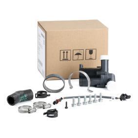 Beställ 9002514B WEBASTO Vattenpump, oberoende uppvärmning nu