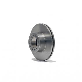 Bremsscheiben K069799 KNORR-BREMSE Sichere Zahlung - Nur Neuteile