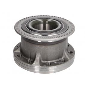 Disco de travão 99230109 MERITOR Pagamento seguro — apenas peças novas