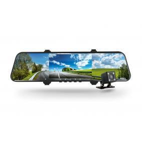 Caméra de bord Park View Ultra à prix réduit — achetez maintenant!