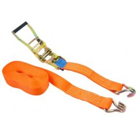 Lifting slings / straps 42834 at a discount — buy now!