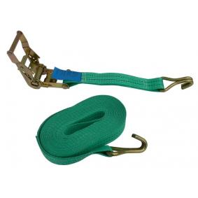 Lifting slings / straps 70214 at a discount — buy now!