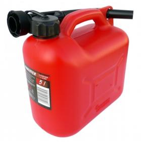 Jerrycan 42829 at a discount — buy now!