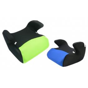 Booster seat 61570 at a discount — buy now!