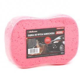Car cleaning sponges 42781 at a discount — buy now!