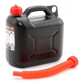 Jerrycan 42059 at a discount — buy now!