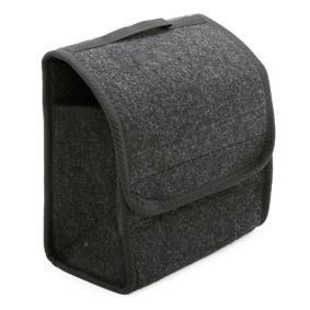 Koffer- / bagageruimte oorganisator 61161 met een korting — koop nu!
