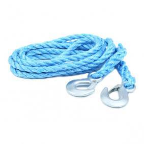 Cordes de remorquage GD 00299 à prix réduit — achetez maintenant!