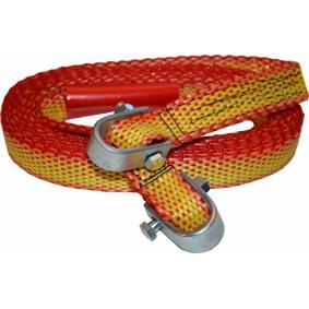 Tow ropes GD 00302 at a discount — buy now!