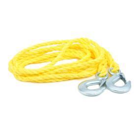 Ťažné laná GD 00310 v zľave – kupujte hneď!