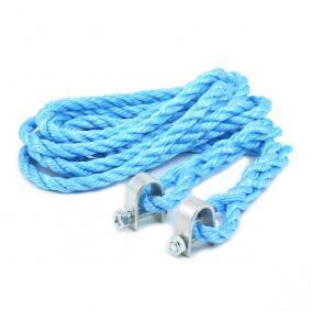 Ťažné laná GD 00312 v zľave – kupujte hneď!